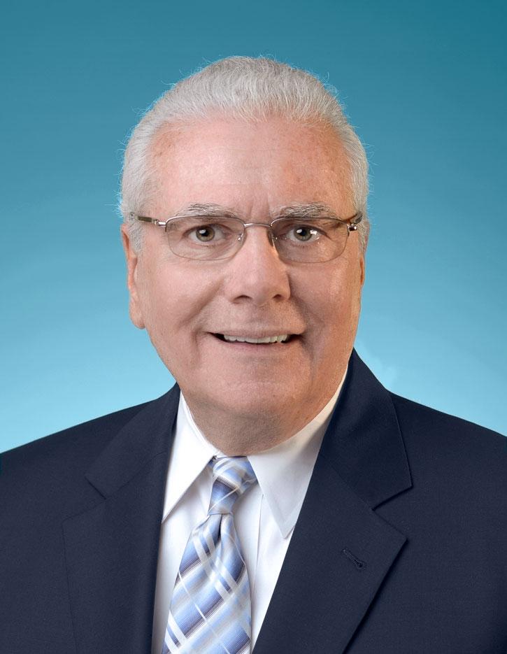 John Dubil