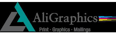 Aligraphics