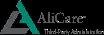 Alicare