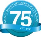 75th Best Insurance Company