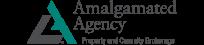 Amalgamated Agency